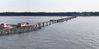 Visualisierung Ersatzhafen Prerow © TINUS Medien