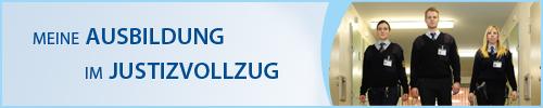 Banner für http://www-mvnet.mvnet.de/inmv/land-mv/jm_bjv_guestrow/ausbildung.html