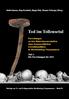 """Titelbild """"Tod im Tollensetal"""""""