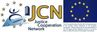 "Logo des EU-Projekt-Workshop ""JCN"""