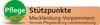 Pflegestützpunkte des Landkreises in Ludwigslust und Parchim
