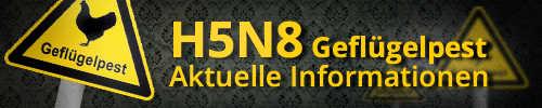 Banner für www.lu.regierung-mv.de/gefluegelpest
