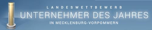 Banner für http://cms.mv-regierung.de/cms2/Regierungsportal_prod/Regierungsportal/de/wm/Themen/Wettbewerbe/Unternehmer_des_Jahres_in_MV_2015/index.jsp