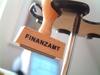 FinanzamtFoto © bilderbox