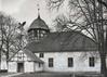 interner Link (neues Fenster): Bild vergrößern: Abb. 3. Ferdinandshof, Lkr. Vorpommern-Greifswald, Kirche, Südansicht, um 1930.