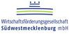 Logo Wifög