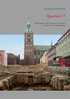 Cover Quartier 17 - archäologische und bauhistorische Zeugnisse der Stralsunder Stadtgeschichte