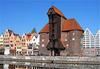 Foto: Seminar: Erinnerung und Zukunft in der Woiwodschaft Pommern | województwo pomorskie. 23.-28.10.2016, Danzig | Gdańsk.