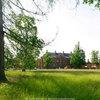 Schlosspark Foto: bbl