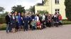TeilnehmerInnen BalticEco