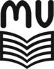 LBMV Logo sw