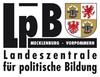 Logo der Landeszentrale