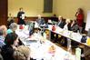 Konferenz der Strafvollzugsexperten