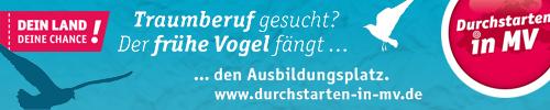 Banner für http://www.regierung-mv.de/cms2/Regierungsportal_prod/Regierungsportal/de/wm/_Aktuelles__Blickpunkte/Early_Bird_Aktion_/index.jsp