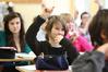 Foto: Bildungsbericht
