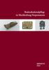 Cover: Band 62, Bodendenkmalpflege in Mecklenburg-Vorpommern, Jahrbuch 2014