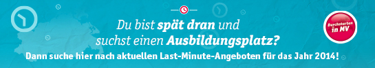 Banner für http://durchstarten-in-mv.de