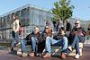 Foto: Hochschule Wismar
