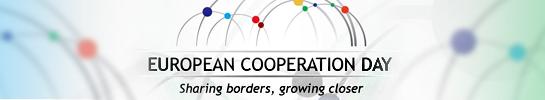 Banner für http://www.regierung-mv.de/cms2/Regierungsportal_prod/Regierungsportal/de/wm/Themen/Wirtschaft/Europaeische_Zusammenarbeit/Programm_Suedliche_Ostsee/European_Cooperation_Day_2014_/index.jsp