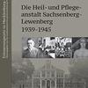 Kathleen Haack, Bernd Kasten, Jörk Pink: Die Heil- und Pflegeanstalt Sachsenberg-Lewenberg 1939-1945. Schwerin 2016.