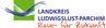 Logo LK LUP