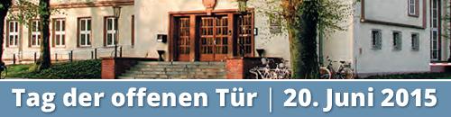 Banner für http://www.regierung-mv.de/cms2/Regierungsportal_prod/Regierungsportal/de/lm/_Service/Publikationen/index.jsp?publikid=9470